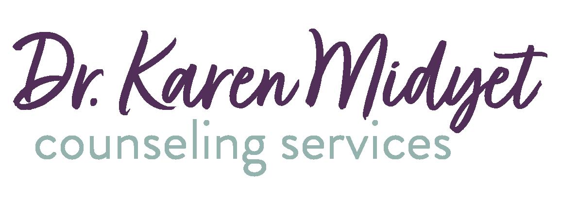 Dr. Karen Midyet